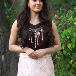 Kaali, Amritha Aiyer, latest