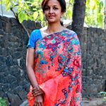 Kaali, Kiruthiga Udhayanidhi, 2018 stills