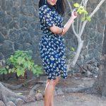 Kaali, Shilpa Manjunath, latest, full size