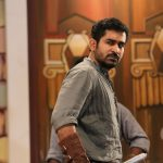 Kaali, Vijay Antony, hd, wallpaper