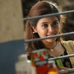 Kaali, anjali, movie stills