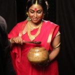 Kadavul2 Movie HQ Stills