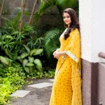 Keerthy Suresh, best pictures, photoshoot, saree