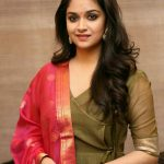 Keerthy Suresh, hd, high quality, images
