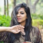 Madonna Sebastian, wallpaper, photoshoot, cover pic