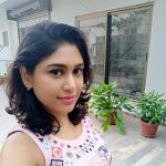 Manisha Yadav, Latest, Selfie, unseen