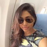 Manisha Yadav, Plan, Coolers, Selfie