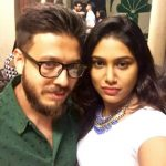 Manisha Yadav, Selfie, Friend, Romance