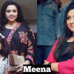 Meena,  (1)