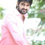 Naga Shaurya, Latest, Charming