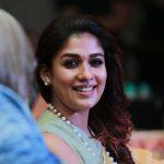 Nayantara, event, focus, smile, teeth