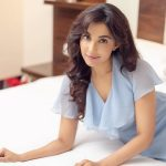 Parvatii Nair, hd, latest photoshoot, hair style