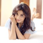 Parvatii Nair, hd, photoshoot, latest