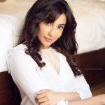 Parvatii Nair, heroine, recent hd, photoshoot