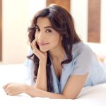 Parvatii Nair, photoshoot, hd, wallpaper