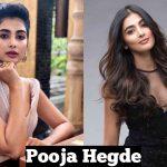Pooja Hegde,  (1)