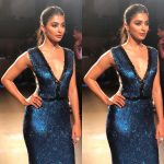 Pooja Hegde, Fashion Dress, Attractive