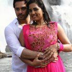Pottu, Bharath, Srusti Dange, Romance, Song
