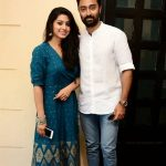 Prasanna, Sneha, Hero, Heroine, Cinema Pair