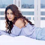 Priyanka Jawalkar,   (1)