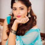 Priyanka Jawalkar,  Latest, Photo Shoot, Unseen