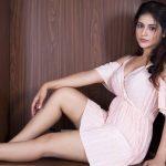 Priyanka Jawalkar,  latest, new