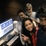 Raiza Wilson, harish kalyan, piyar prema kadhal, movie