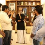 Rajinikanth, mercury, indhuja, fans