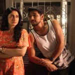 Regina Cassandra, Mr. Chandramouli, hd, gautham karthik, wallpaper