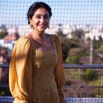 Regina Cassandra, latest, yellow, high quality