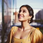 Regina Cassandra, photoshoot, recent