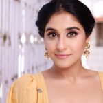 Regina Cassandra, wallpaper, hd, latest