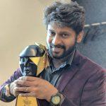 Rio Raj, award, recent