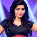 Sai Dhanshika, hd, event