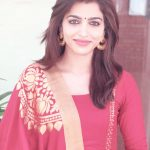 Sai Dhanshika, latest, hd, hair style