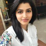 Sai Dhanshika, selfie, hd, 2018, pictures