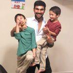 Sai Srinivas Bellamkonda, Little Fans