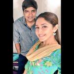 Sayesha Saigal, Selfie, popular Actress