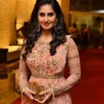Shamlee, Shamili,  Latest, Homely