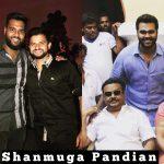 Shanmuga Pandian (1)