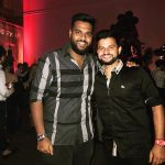 Shanmuga Pandian, raina, cricket