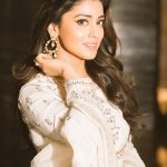 Shriya Saran, wallpaper, best picture, 2018