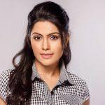 Sonu Gowda, photo shoot, clean face