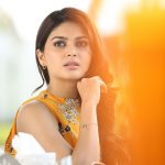 Vaibhavi Shandilya, photo shoot, cute, charming
