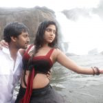 Velan Ettuthikkum, Nani, amala paul,  seductive, Romance