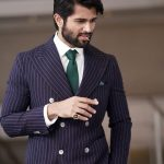 Vijay Deverakonda, Court Suit