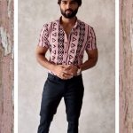 Vijay Deverakonda, Fit Dress