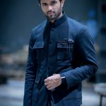 Vijay Deverakonda, Photo Shoot, 2018
