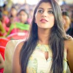 Yashika Aannand, event, hair style
