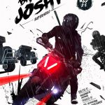 bhavesh joshi movie posters hd (2)